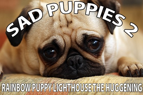sad-puppy2 (2)